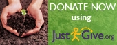 JustGive.org Donate Now